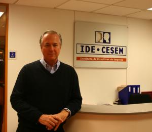 Richard Vaughan en IDE-CESEM Business School_html_1d9c4a94